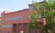 Yozgat Şefaatli Halk Eğitim Merkezi Kursları
