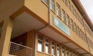 Yozgat Çekerek Halk Eğitim Merkezi İletişim Bilgisi