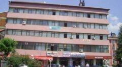 Zonguldak Devrek Halk Eğitim Merkezi Kurs Binası