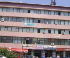 Zonguldak Devrek Halk Eğitim Merkezi Adresi