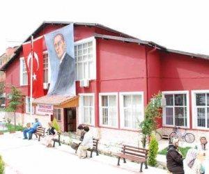 Isparta Merkez Halk Eğitim Merkezi Kursları