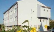 Söğüt Halk Eğitim Merkezi Kursları Adresi