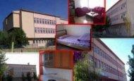 Bilecik Yenipazar Halk Eğitim Merkezi Hem Kurs
