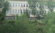Çankırı Bayramören Halk Eğitim Merkezi Adresi