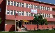 Çankırı Eldivan Halk Eğitim Merkezi Kursları