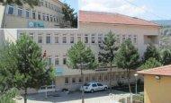 Karabük Eskipazar Halk Eğitim Merkezi Adresi