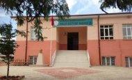 Karaman Kazımkarabekir Halk Eğitim Merkezi Kursları