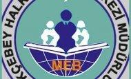 Zonguldak Gökçebey Halk Eğitim Merkezi Kursları