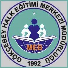 Zonguldak Gökçebey Halk Eğitim Merkezi Kurs Bilgileri