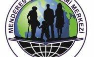 İzmir Menderes Hem Halk Eğitim Kursları İletişim Bilgisi