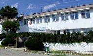 Çankırı Ilgaz Halk Eğitim Merkezi Hem Kurs