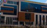 Karabük Merkez Halk Eğitim Merkezi Kursları