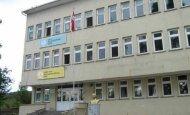 Karabük Ovacık Halk Eğitim Merkezi Müdürlüğü