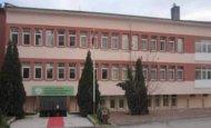 Karabük Safranbolu Halk Eğitim Hem Kursları
