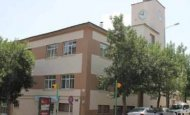 Kars Merkez Halk Eğitim Merkezi Adresi