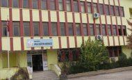 Mardin Artuklu Halk Eğitim Merkezi Kursları