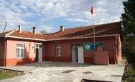 Yalova Çiftlikköy Halk Eğitim Merkezi Hem Kursu