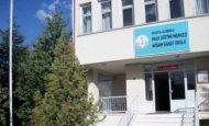 Uluborlu Halk Eğitim Merkezi Adresi Kursları