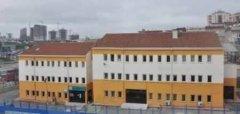 İstanbul Bağcılar MASSİT Mesleki Eğitim Merkezi