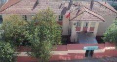 İstanbul Fatih Mesleki Eğitim Merkezi