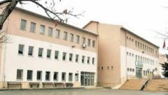İstanbul Kartal Mesleki Eğitim Merkezi