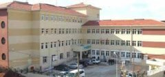 İstanbul Pendik Mesleki Eğitim Merkezi