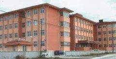 İstanbul Silivri Mesleki Eğitim Merkezi