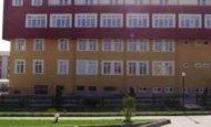 Amasya Gümüşhacıköy Halk Eğitim Adresi