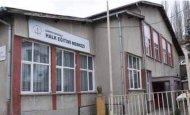 Kurşunlu Halk Eğitim Merkezi Adresi Kursları