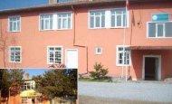 Kırşehir Boztepe Halk Eğitim Hem Kursları