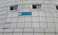 Kozlu Halk Eğitim Merkezi Adresi Kursları
