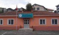 Kurucaşile Halk Eğitim Merkezi Adresi Kursları