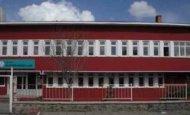Kars Selim Halk Eğitim Adresi Kursları