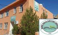 Mardin Derik Halk Eğitim Hem Kursları