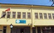Mardin Kızıltepe Halk Eğitim Merkezi İletişim