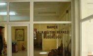 Osmaniye Bahçe Halk Eğitim Merkezi Kursları