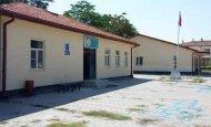 Eskil Halk Eğitim Merkezi İletişim Adresi