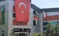 İstanbul Sancaktepe Hem Halk Eğitim Kursları İletişim Adresi
