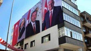 Torbalı Halk Eğitim Merkezi Kursları İzmir