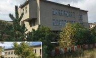 Kars Susuz Halk Eğitim Merkezi Müdürlüğü