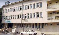 Osmaniye Düziçi Halk Eğitim Merkezi Kursları
