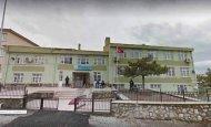 Kırşehir Merkez Halk Eğitim Merkezi Kursları