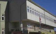 Mazıdağı Halk Eğitim Merkezi Hem Kursları