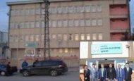 Amasya Suluova Halk Eğitim Merkezi Müdürlüğü