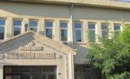 Midyat Halk Eğitim Merkezi Kursları