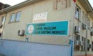 Osmaniye Merkez Halk Eğitim Merkezi Kursları