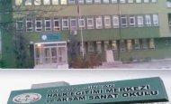 Sincan Halk Eğitim Merkezi 2017-2018 Kursları