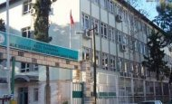 Antalya Muratpaşa Halk Eğitim 2017-2018 Kursları
