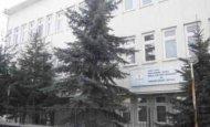 Çankırı Çerkeş Halk Eğitim Merkezi Adresi