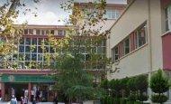 Kadıköy Halk Eğitim 2017-2018 Mesleki Kursları